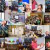 Magicienii esteticii s-au reunit la cel mai spectaculos congres estetic SEETRYBUY EXPERT DAY 2018