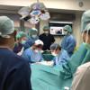 Premieră în România: intervenție de înlocuire a unui os necrozat al mâinii cu o proteză de ultimă generație din pyrocarbon