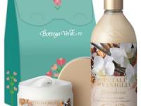 4 produse cosmetice must-have în luna femeii