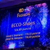 "ECCO-Shoes.ro – cel mai bun magazin online la categoria ""Fashion"""