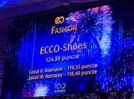 """ECCO-Shoes.ro – cel mai bun magazin online la categoria """"Fashion"""""""