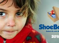 Împreună putem aduce bucurie în inimile a mii de copii