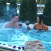 Cum vă puteți relaxa în doi în Luna Îndrăgostiților? Cele mai romantice terapii Spa