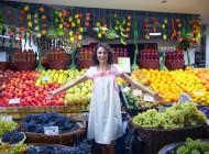 Sfaturi pentru masa de Paște: cum ar trebui să servească românii preparatele
