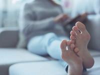 Infecții micotice la nivelul piciorului – cauze și metode de prevenție
