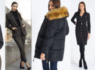 5 piese vestimentare pe care să le cumperi în sezonul reducerilor
