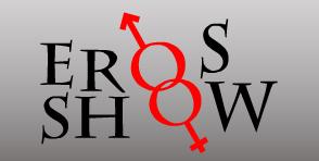 show erotic 2012