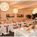 nunta la Predeal
