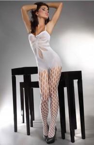 sexy lingerie Artemida