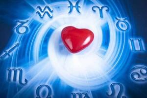 mariage horoscope