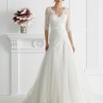 rochie nunta