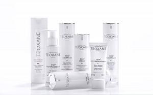 cosmetice Teoxane
