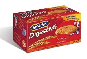 biscuiti digestivi