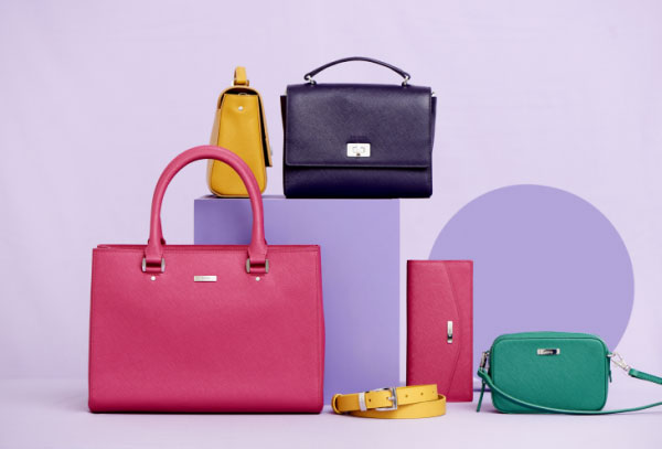 accesorii culori 2016