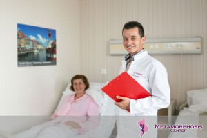 mamoreductie