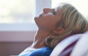 oboseala cronica dormax