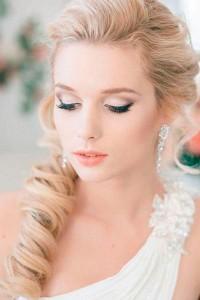 machiaj nunta perfect sfaturi specialist