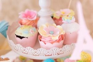 nunta tort