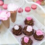 nunta ta desert