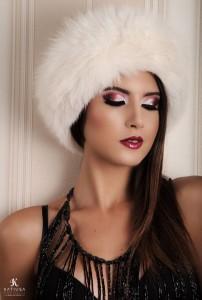 sfaturi makeup iarna