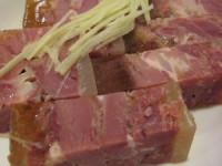 Piftie de porc