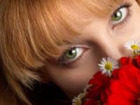 Cum tratam cuperoza – roseata nedorita a obrajilor