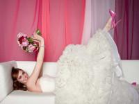Ideal Mariaj va sfatuieste: Cum alegi parfumul pentru nunta ta?