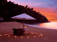 Pregatiti o cina romantica!