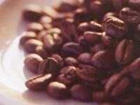 Cafeaua si ceaiul