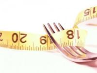 Dieta grupei B