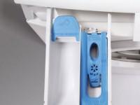 Mai multă flexibilitate în alegerea detergentului – Flexidose de la Zanussi