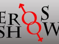 Eros Show 2012, locul de joacă al adulţilor