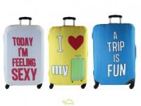 Sfaturi de organizare eficientă a bagajului de călătorie