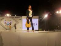 Carpisa Fashion