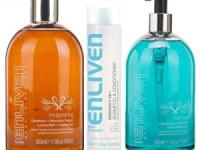 Enliven este disponibil în farmaciile Centrofarm