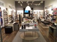 ECCO deschide cel de-al 15-lea magazin
