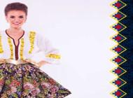 Ia e mereu la modă? Dovedeşte-o înscriindu-te la concursul Romanian Label!