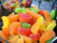 Colesterolul mărit la copii – un pericol ce poate fi prevenit