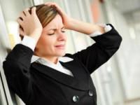 Bolile cardiovasculare şi depresia cresc riscul producerii unui infarct