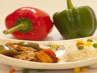 Dieta cu preparate chinezeşti! Ştiaţi că…