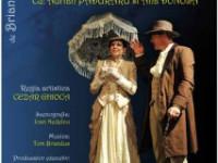 Jocul din Ialta la Teatrul de pe Lipscani