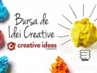 Bursa de Idei Creative