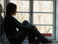 Ziua îndrăgostiţilor, una dintre cele mai depresive sărbători