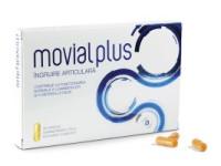 Movial Plus pentru menţinerea sănătăţii articulaţiilor