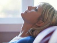 Oboseala cronică: simptome şi tratament