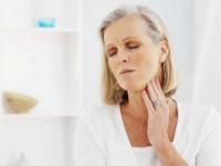 Când operăm tiroida şi care sunt riscurile acestei intervenţii