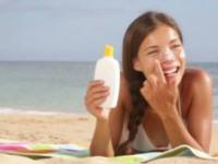 Pericolul expunerii la soare: apariţia cancerului de piele