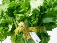 Nutriţionistul recomandă: Vara este momentul ideal pentru detoxifierea organismului!