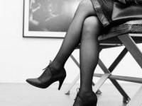 Noua colecţie ECCO SHAPE, o REVOLUŢIE a femeilor moderne