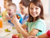Pacheţelul perfect pentru prânzul copilului tău